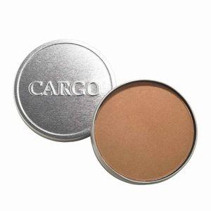Cargo bronzer matte